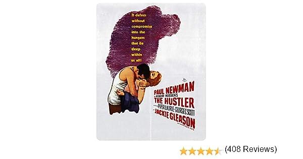 Hustler Edizione: Regno Unito Reino Unido Blu-ray: Amazon.es: Cine ...