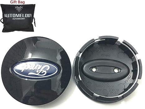 Homyl Set of 4 Adjustable Automatic Brass Tire Deflators Kit for Automobile Cars Trucks