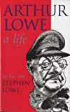Arthur Lowe, Stephen Lowe, 1854592793