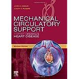 A Companion to Braunwald's Heart Disease, 2e