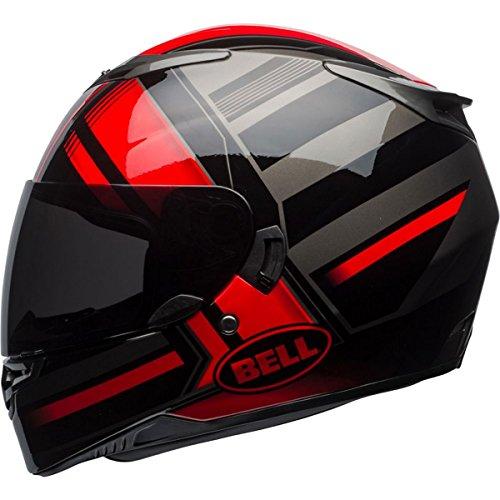 Bell Rs 1 Helmet - 3