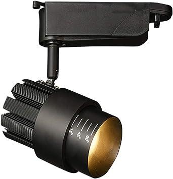Lámpara de Pared LED Proyector de Pantalla Luz Montada del Punto ...