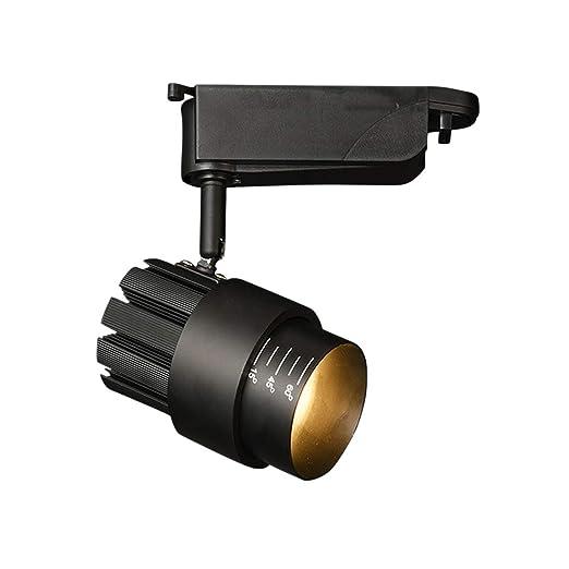 Lámpara de Pared LED Proyector de Pantalla Luz Montada del ...