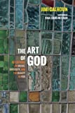 The Art of God: Reflections on Music, Diversity, and the Beauty in You