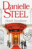 Hotel Vendôme (BEST SELLER)