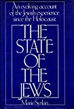 The State of the Jews, Marie Syrkin, 0915220601