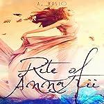 Rite of Annarii | A. Maslo