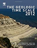 The Geologic Time Scale 2012 (2 Volume Set 1&2)