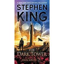 7: The Dark Tower VII (The Dark Tower, Book 7)