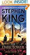 #6: 7: The Dark Tower VII (The Dark Tower, Book 7)