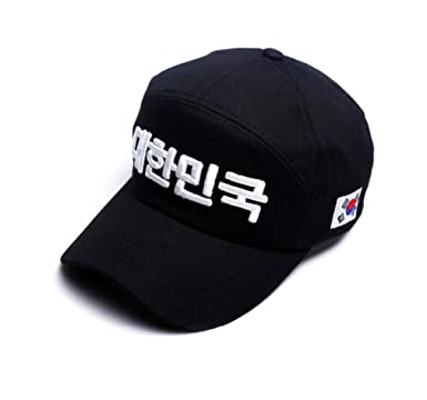 8909b40bf26 Amazon.com  queenneeup Unisex Adult Hangeul