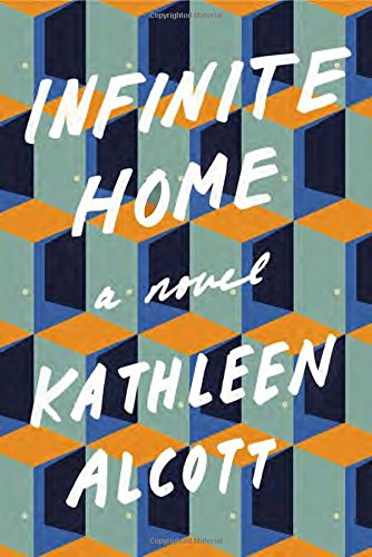 Image of Infinite Home: A Novel