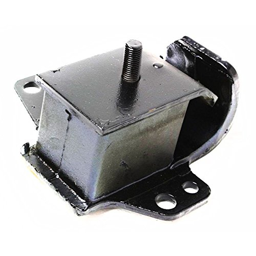Diften 343-A0382-X01 - New Motor and Transmission Engine Mount Bracket Passenger Right Side Front Truck (Mount Engine Motor Right Bracket)