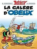 """Afficher """"Astérix n° 30 La galère d'Obélix"""""""