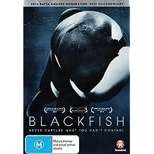 Amazon.com: Blackfish: Movies & TV - photo#5