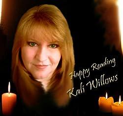Kali Willows