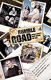 Rumble Road, Jon Robinson, 1439182574