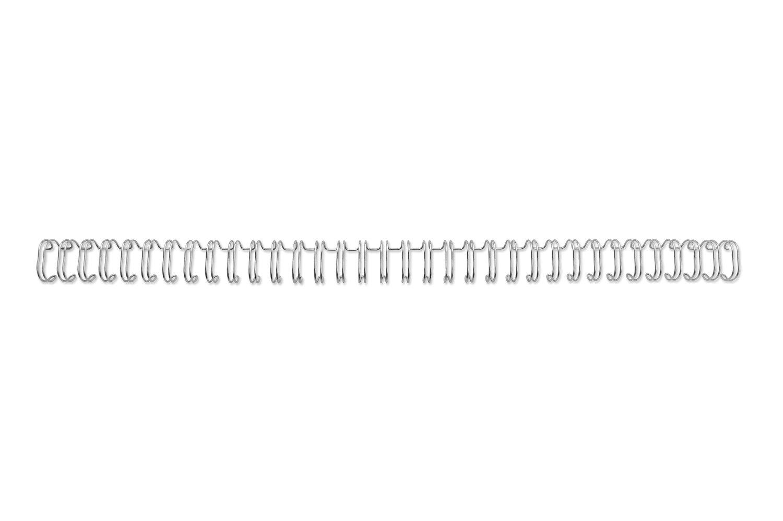 0.1x9x9 cm Luckies LUKLL Etichette//Adesivi per Bagagli Vintage Bianco Paper