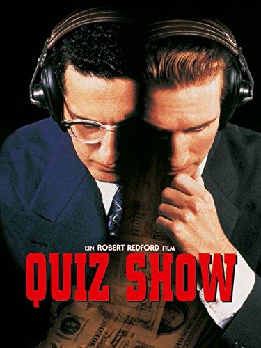 Quiz Show - Der Skandal Film