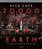 20,000 Days on Earth + Digital Copy [Blu-ray]