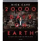 20,000 Days on Earth  [Blu-ray] [Importado]