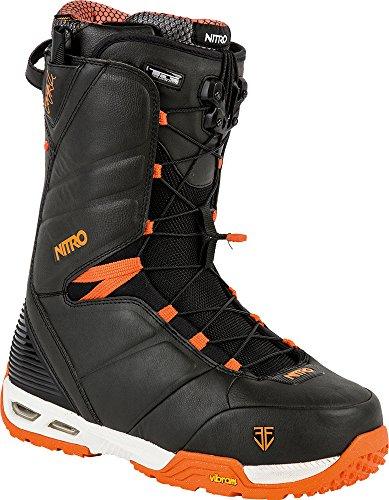 Nitro Snowboards Herren Boots Team TLS 16, Eero, 30.0, 1161848331