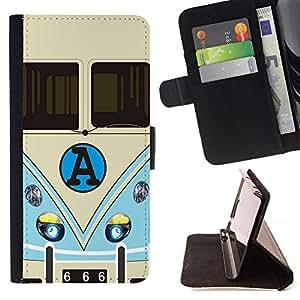 Dragon Case - FOR Samsung Galaxy S5 Mini, SM-G800 - Makes you cry - Caja de la carpeta del caso en folio de cuero del tir¨®n de la cubierta protectora Shell
