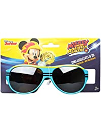 KIDS SUNGLASSES- BOYS 100% UV SUNGLASSES, CARS, MICKEY...