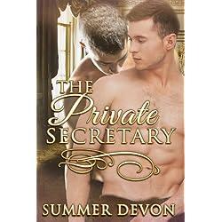The Private Secretary