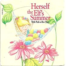Herself the Elf's Summer With Peek-a-Boo Flaps