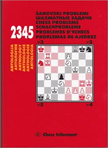 Search Chess Skills