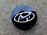 hyundai accent wheel center cap - OEM HYUNDAI GENESIS ACCENT SONATA 2005-2013 WHEEL CENTER CAP HUBCAP 52960-3K210
