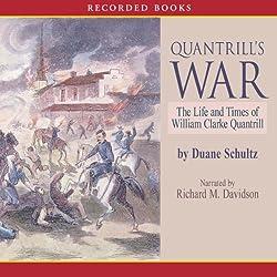 Quantrill's War