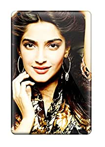 Lori Hammer's Shop 2015 Fashionable Ipad Mini 3 Case Cover For Actress Sonam Kapoor Protective Case