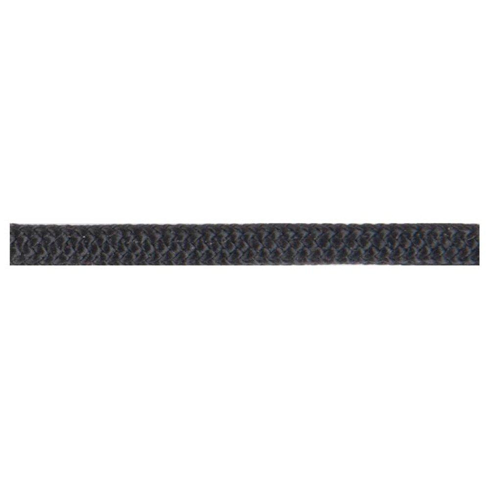 ABC Rope (5-mm x 300-Feet, Black) by ABC