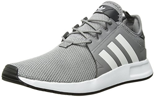 adidas Originals Shoe Running White X PLR Grey Men's Carbon rUTq6wr