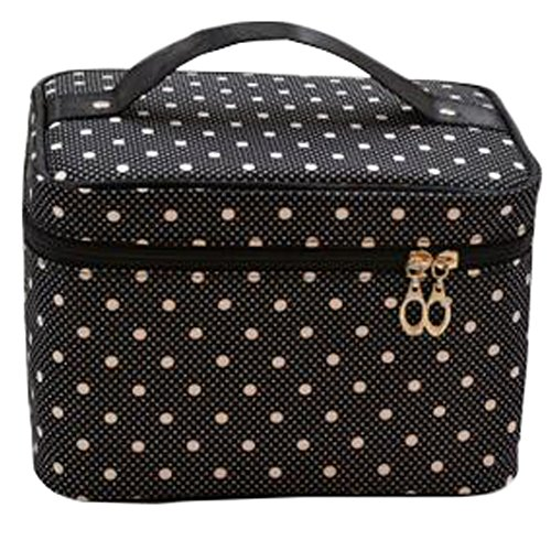 portable-foldable-waterproof-makeup-bag-travel-organizer-cosmetic-bag
