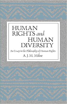 human rights in islam essays