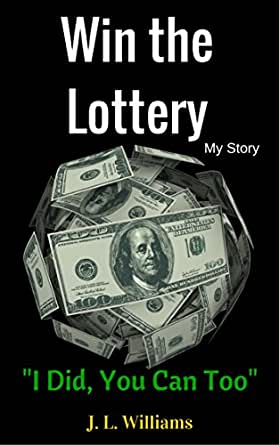 how to know if eligible to sell lottery products