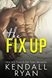 The Fix Up