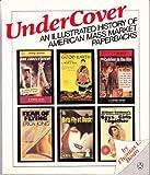 Under Cover, Thomas L. Bonn, 0140060715