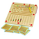 Magnetic Counting Board