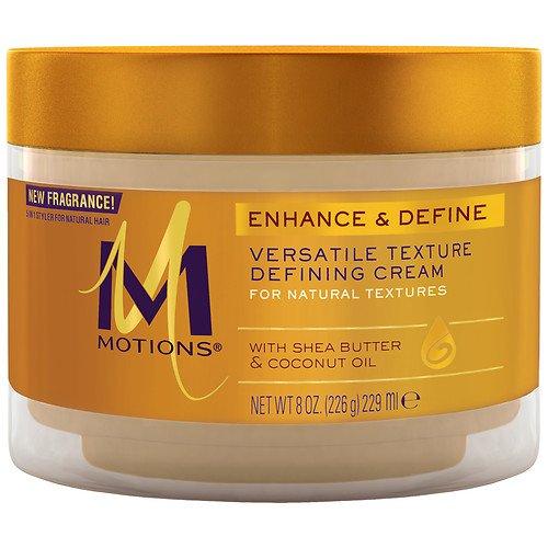 motions-enhance-define-pre-wash-detangling-butter-8-oz-pack-of-2