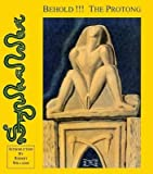 img - for [(Behold!!! the Protong )] [Author: Stanislav Szukalski] [Mar-2001] book / textbook / text book