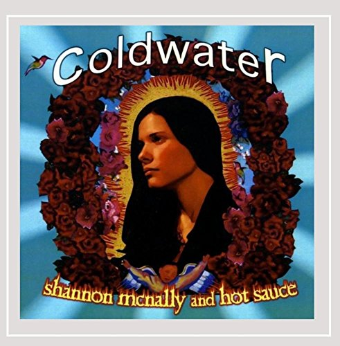 - Coldwater