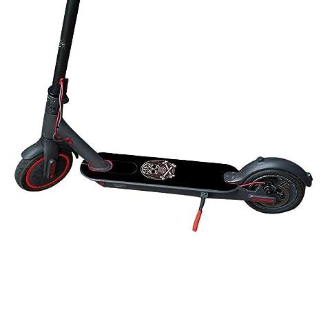 Paquete de gran variedad de pedales mate de calcomanías de ...