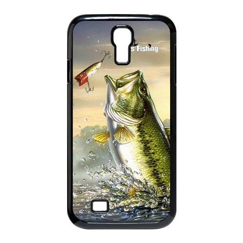 Fishing Funny SamSung Galaxy Personalized product image
