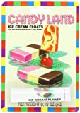 Boston America Candy Land Ice Cream Floats Lip Balm