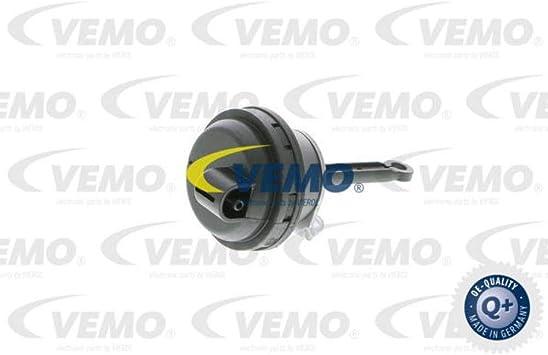 VEMO V10-63-0100 AGR-Ventile