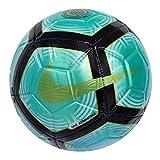 #2: NIKE CR7 Strike Soccer Ball